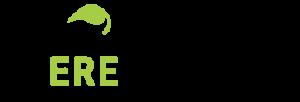 logo_centrere_uqam